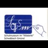 Förderverein Schwäbisch Gmünder Schulmuseum e.V.