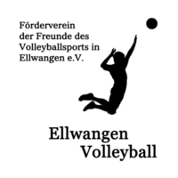 Fill 200x200 bp1504692641 tsv logo f%c3%b6rderverein