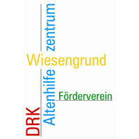 Fill 200x200 bp1504982403 ahz logo