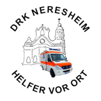 Fill 200x200 bp1536658329 hvo logo02