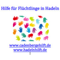 Fill 200x200 bp1504864421 logo hilfe fu%cc%88r flu%cc%88chtlinge in hadeln