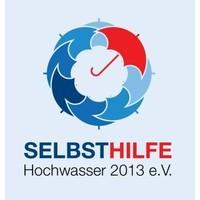 Fill 200x200 bp1504969540 logo