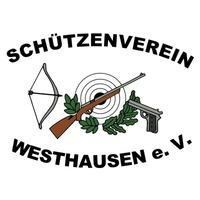 Fill 200x200 bp1505037964 logo sv westhausen