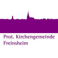 Fill 200x200 bp1505234707 logo freinsheim bildungsspender