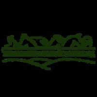 Fill 200x200 bp1505121413 logo