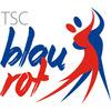 Tanzsportclub Blau-Rot-Ellwangen e.V.
