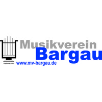 Fill 200x200 bp1505161728 mv bargau   logo