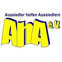 Fill 200x200 bp1505218691 aha logo 2