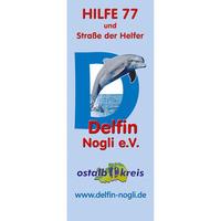 Fill 200x200 bp1505218186 logo delfin nogli e.v.