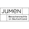 JUMEN e.V. - Menschenrechte in Deutschland