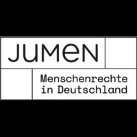 Fill 200x200 bp1505225126 jumen logo mit untertitel