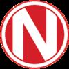1.FC Normannia Gmünd 1904 e.V.