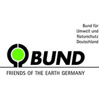 Fill 200x200 bp1505234753 bundlogo 2012 4c