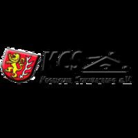 Fill 200x200 bp1505237832 logoverein