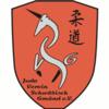 Judo Verein Schwäbisch Gmünd e.V