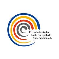 Fill 200x200 bp1505249341 freundeskreis logo neu