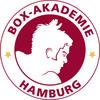 Box-Akademie Hamburg e.V.
