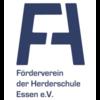 Förderverein der Herderschule Essen e.V.