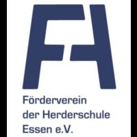 Fill 200x200 bp1505309107 logo