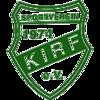 SV Kirf 1974 e.V.