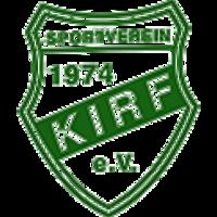 Fill 200x200 bp1505330876 logo klein