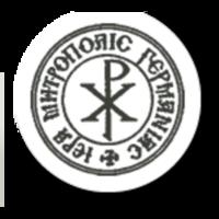 Fill 200x200 bp1505333400 logo