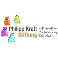 Fill 200x200 bp1505477668 philipp kraft stiftung logo endfassung