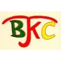 Fill 200x200 bp1505500834 logo