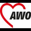 AWO Münsterlnd- Recklinghausen
