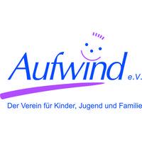 Fill 200x200 bp1505914804 aufwind logo 7 2013