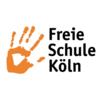 Förderverein der Freien Schule Köln e.V.
