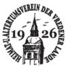 Heimat- und Altertumsverein der Vredener Lande e.V