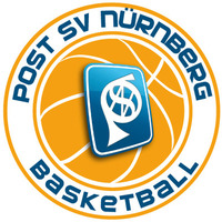 Fill 200x200 bp1505987595 post sv n%c3%bcrnberg   abteilung basketball