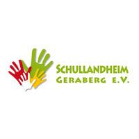 Fill 200x200 bp1505993792 logo schullandheim 3