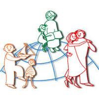 Fill 200x200 bp1506081130 logo familienwelt