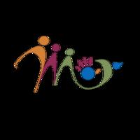 Fill 200x200 bp1506094963 freieschulenok logo