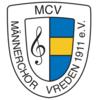 Männerchor-Vreden 1911 e.V.