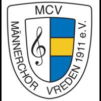 Fill 200x200 bp1506342742 logo mcv quadratisch