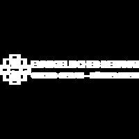 Fill 200x200 bp1506347045 logo dek ggr neg3