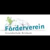 Förderverein Grundschule Brinkum e.V.