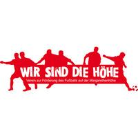 Fill 200x200 bp1506417986 logo foerderverein tusem