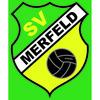 SV Merfeld e.V.