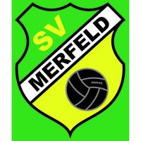 Fill 200x200 bp1506514219 logo sv merfeld vektor