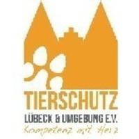 Fill 200x200 bp1506518106 tierschutzlogo neu