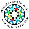 Kindergarten Kinderkreis e.V.