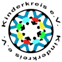 Fill 200x200 bp1506536380 logo kinderkreis