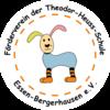 Förderverein der Theodor-Heuss-Schule