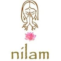 Fill 200x200 bp1520744660 logo nilam01