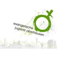 Fill 200x200 bp1506595577 logo evjo kk v09
