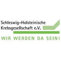 Fill 200x200 bp1506604281 neues logo